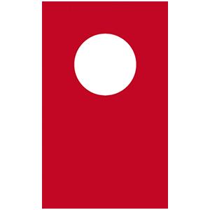 icona_map