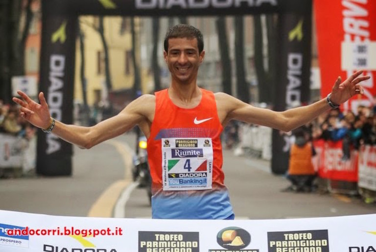 2014-12-14_Reggio Emilia