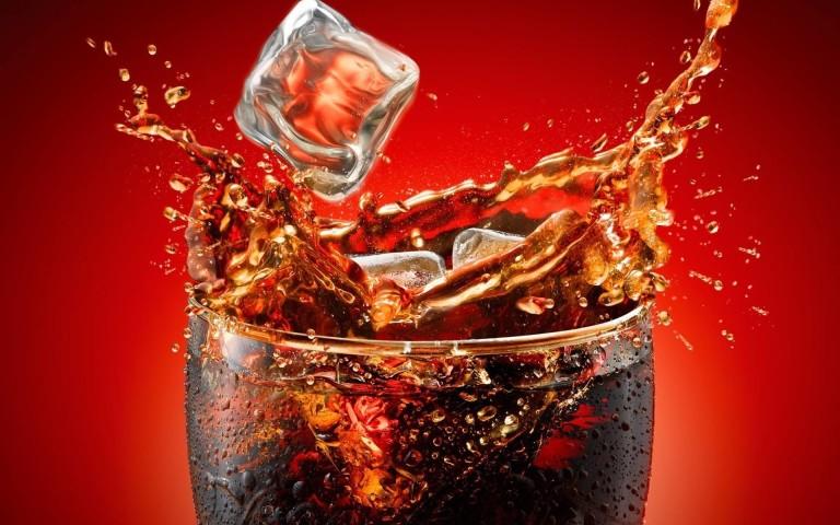 Soft_natural_drinks