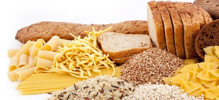 carboidrati-alimentazione-e1433501812496