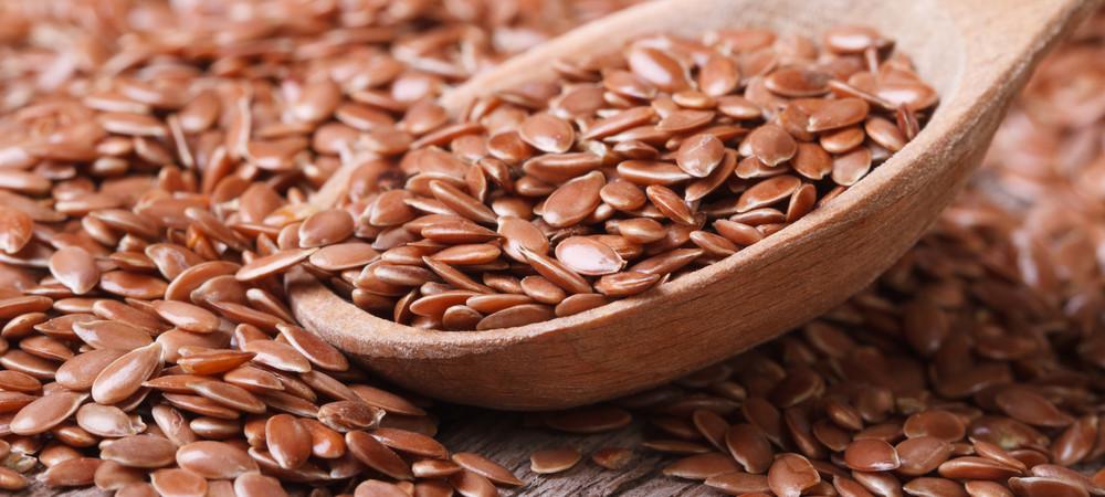 I semi: il loro ruolo nella dieta salutare