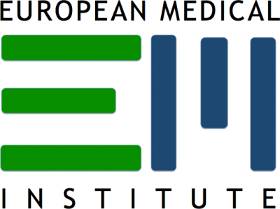 logo_EMI1