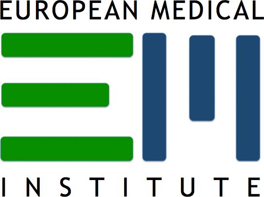 EMI – European Medical Institute